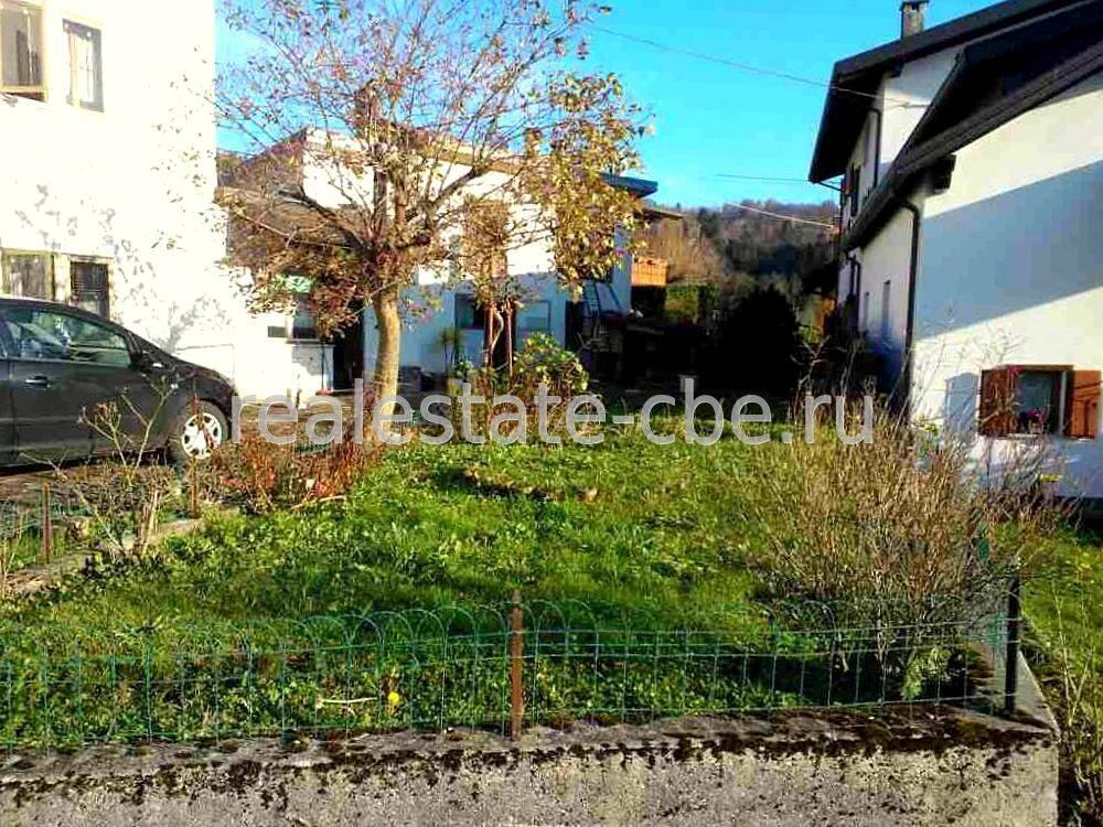 Недвижимость в Турине Цены на жилье в Турине - Prianru