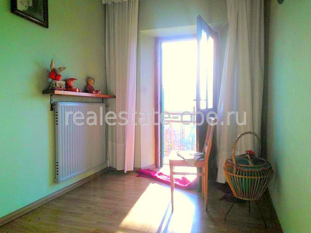 Однокомнатные квартиры в Москве посуточно