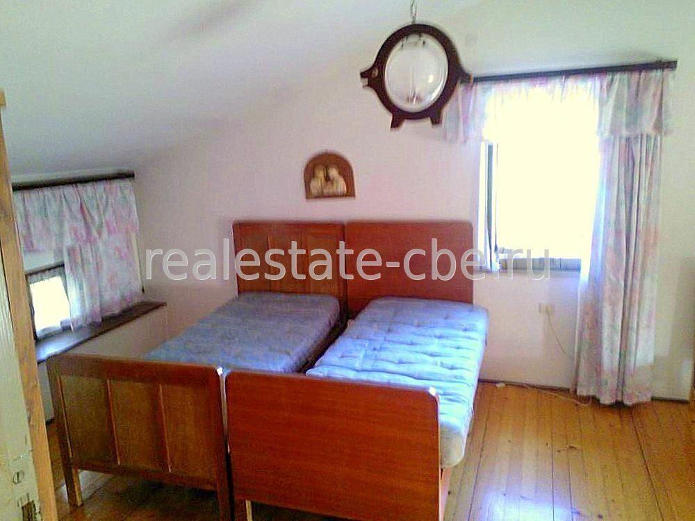 Купить квартиру с аукциона в италии