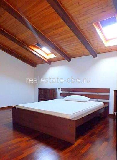Купить квартиру в Пескаре Италия