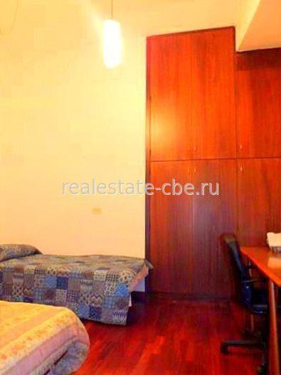 Купить апартаменты в Болгарии недорого - BolgarskiyDom