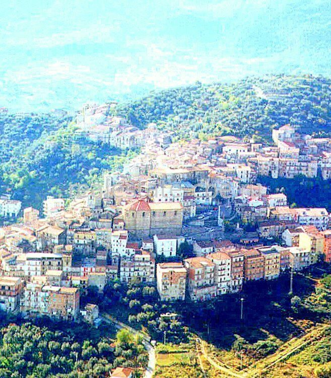 Италия бибионе недвижимость