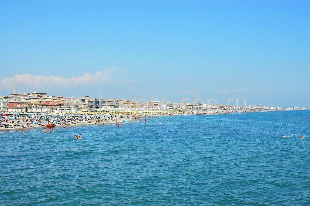 Дома и виллы в Италии Цены и варианты для покупки Как