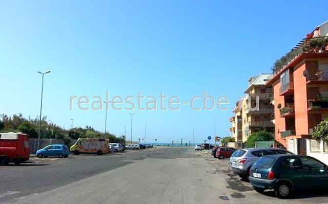 Главная Купить недвижимость на побережье Черногории