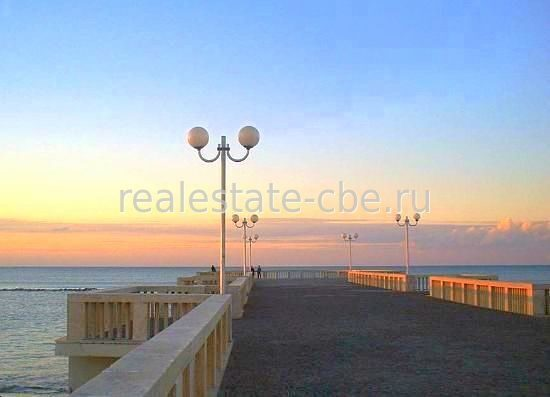 ИТАЛИЯ: Иду на море пляж в Пезаро Италия Italy