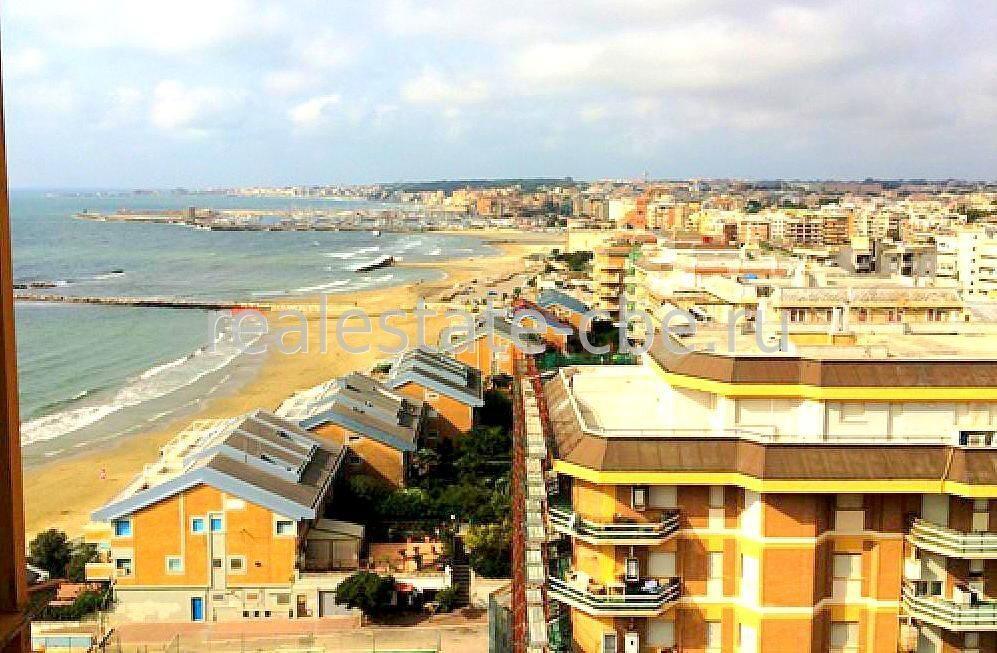 Калабрия италия недвижимость купить