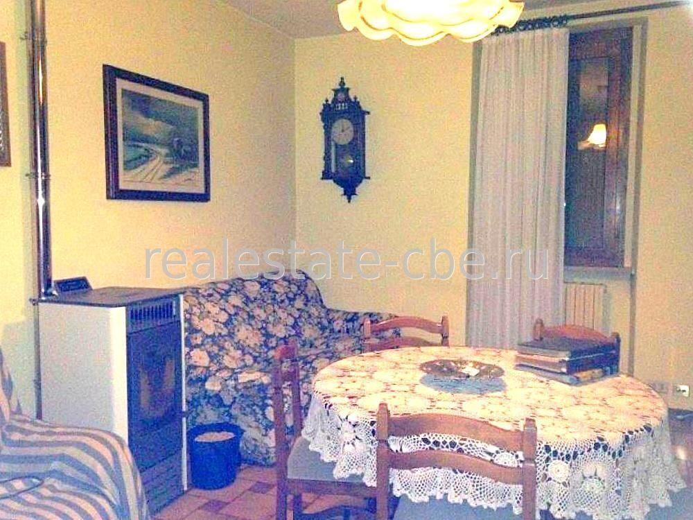 Как найти жилье в италии на лето