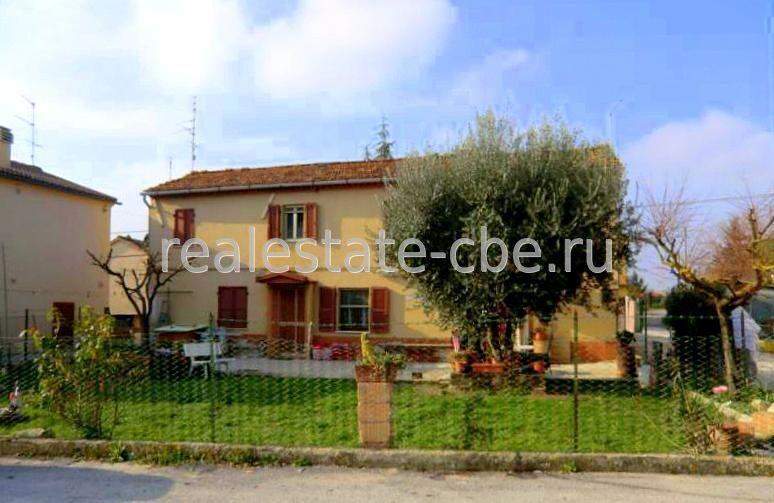 Аренда недвижимости в Италии Снять жилье в Италии