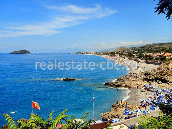 Купить квартиру в Италии, Калабрия - цена 40 000 евро, 65