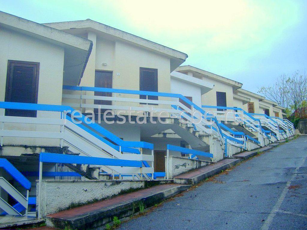 Италия недвижимость купить дом в италии недвижимость в